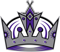 200px-Los_Angeles_Kings_svg.png