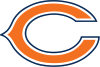 200px-Chicago Bears logo svg