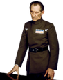 Tarkin SWSB.png