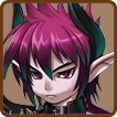 Fic Grand Chase's Brother GC_Dio_Icon