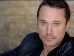 Anthony Starke - Charmed Wiki -...