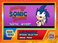 Sonic-who-main-menu.png