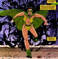 Phantom Lady Dee Tyler 003