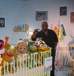 MuppetBabies-RandyJackson-AmericanIdol-(2003)