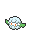 Cottonee icon.png