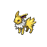 Jolteon NB
