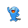 Wobbuffet NB