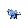 Shinx NB