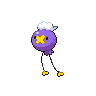 Drifloon NB