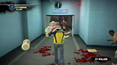 Dead rising 2 case 0 justin tv intro carrying katey arena (3)