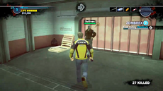 Dead rising 2 case 0 justin tv security room start (3)