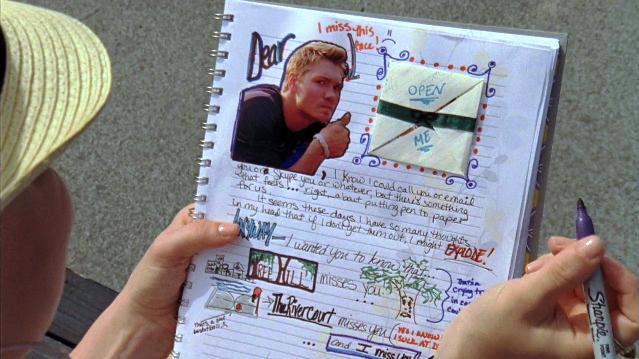 Sezona 8 Dear_Lucas...