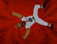 HatB - Ozzie Smith's misfortune