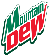 380px-Mountain Dew logo 90s svg