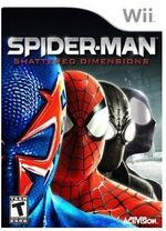 Spider-Man-Shattered-Dimensions-wii-video-game