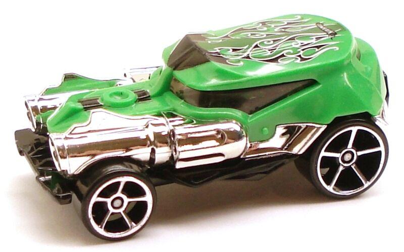 Hot Wheels 2011 800px-ShellShock_Game_Green