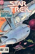 Star Trek Vol 2 22