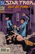 Star Trek Vol 2 62