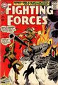 Our Fighting Forces Vol 1 89