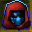 Apostate Grand Director's Mask Icon