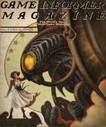 BioShockInfiniteHim