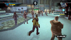 Dead rising 2 case 1-3 running to gate justin tv (3)