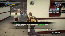 Dead rising 2 case 1-3 bathroom break justin tv (3)