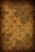 Wallpaper Habitat.PNG