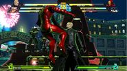 Marvel-vs-Capcom-3 2010 09-22-10 17