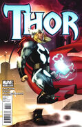 Thor Vol 1 615