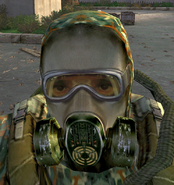 S1472 Freedom Gas Mask (cut)