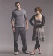 Alice-and-emmett-cullen-twilight-series-5484741-2213-2316