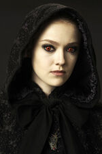 Jane-volturi-hooded-portrait320x480