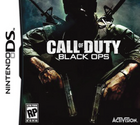Call of Duty  140px-Blackopsds