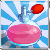 Devotion Perfume (Co-op)-icon