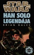 http://starwars.wikia.com/wiki/File:The_Han_Solo_Adventures_Hungarian_Cover