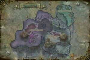 WorldMap-Vashjir