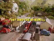 TobyandtheWindmillUSTitleCard