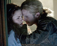 Bella-james-twilight