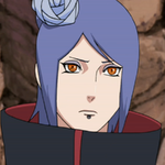 Konan