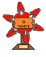 Ticketaward2