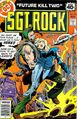 Sgt. Rock Vol 1 326