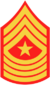 SgtMaj