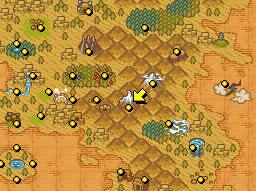Pokemon Mundo Misterioso 2: Equipo Serennia (Respando) Ubicaci%C3%B3n_del_Monte_Cuerno