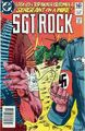 Sgt. Rock Vol 1 381