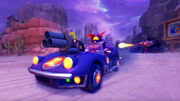 TS3 ps3 screen04emperorzurg