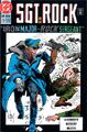 Sgt. Rock Vol 2 16