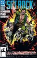 Sgt. Rock Vol 2 20