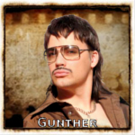 Gunther
