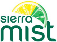 File:Sierra Mist 2010.png - Logopedia, the logo and branding site
